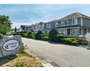 5558 Webster Road Unit 4, Chilliwack image