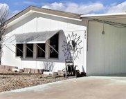 8103 E Southern Ave Avenue Unit #321, Mesa image