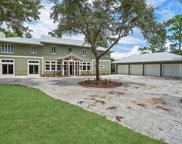 18341 Windsong Way, Jupiter image