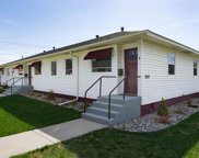 1240 Avenue D, Billings image