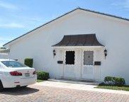 136 Yacht Club Drive Unit #2, North Palm Beach image