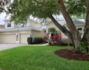 13938 Zephermoor Lane, Winter Garden image