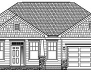 9714  Andres Duany Drive, Huntersville image