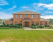 12814 Saddlebrook Circle, Fairhope image