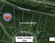 Lot Thornbrook Dr, Penn Twp - BUT image