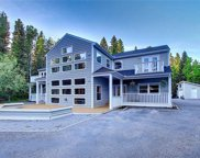 9 Mountain Lion Place, Rocky View County image