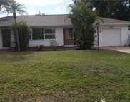 2419 19th Avenue W, Bradenton image