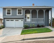 1022 Grand Teton Dr, Pacifica image
