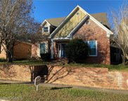 6478 Cedar Bend Court, Mobile, AL image
