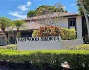 1831 Bough Avenue Unit 1, Clearwater image