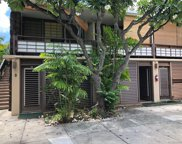 1700 Makiki Street Unit 123, Honolulu image