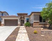 1524 W Blaylock Drive, Phoenix image