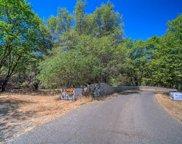 15065  Ponderosa Lane, Auburn image