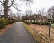 1634 Binkley Farm Road, Clemmons image
