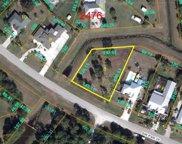 168 SW Paar Drive, Port Saint Lucie image