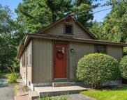 29 Middlesex Drive, Littleton, Massachusetts image