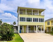 5734 Bayou St John Avenue, Orange Beach image