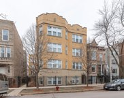 1430 North Maplewood Avenue Unit 102G, Chicago image