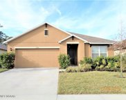 2788 Star Coral Lane, New Smyrna Beach image