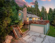 8858 Black Mountain Drive, Conifer image
