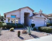 4235 E Desert Marigold Drive, Cave Creek image