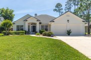 1712 SECLUDED WOODS WAY, Fleming Island image