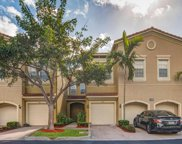 4891 Bonsai Circle Unit #107, Palm Beach Gardens image