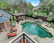 5100 Forest Grove Lane, Plano image