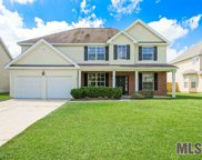 37099 Timothy Ave, Prairieville image