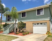 3031 Queen Palm Drive, Edgewater image