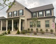 9228 Stepping Stone Dr, Franklin image