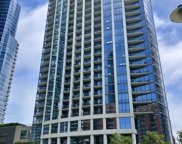 1235 South Prairie Avenue Unit 1602, Chicago image