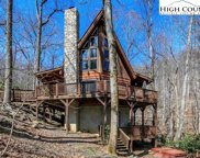 296 Toni Avenue, Blowing Rock image