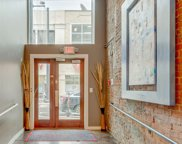 231 5th Ave N Unit #400, Nashville image