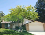 3555 S Fleetwood Dr, Salt Lake City image