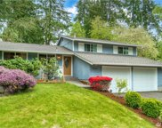 32218 8th Ave S, Federal Way image