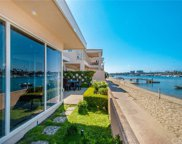 408 Via Lido Nord, Newport Beach image