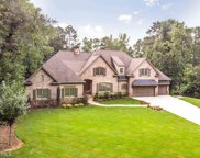 11105 Willow Wood Dr, Roswell image