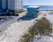 551 E Beach Blvd, Gulf Shores image