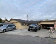 6 N McDonald, Bakersfield image
