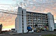 901 S Lake Park Boulevard Unit #Unit 403, Carolina Beach image
