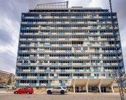 1155 Ash Street Unit 1207, Denver image