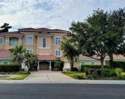 9147 Venezia Circle Unit 2-1202, Myrtle Beach image