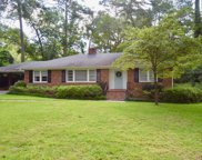 1120 Brentwood Drive, Columbia image