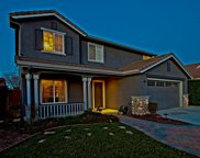 2841 Valley View, Hollister image