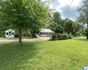 4197 Coon Creek Road, Empire image