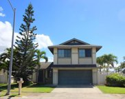 91-1028 Nanahu Street, Oahu image