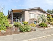 2500 S 370th St Unit 215, Federal Way image
