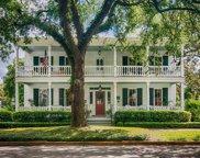 422 Prince St., Georgetown image