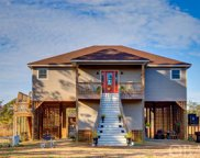 4106 Bob Perry Road, Kitty Hawk image